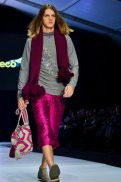 ver foto 18 Bag, Style, Fashion, Necklaces, Walkways, Fashion Trends, Winter, Pictures, Swag
