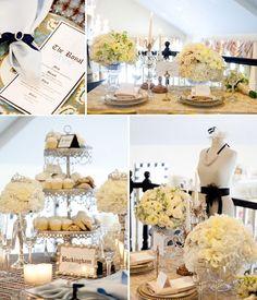 Google Image Result for http://www.brides.com/blogs/aisle-say/royal-wedding-celebration-ideas-new-jersey.jpg