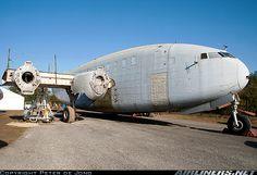 Photos: Breguet 765 Sahara Aircraft Pictures | Airliners.net