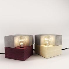 Luminária Cubo   Tomada #designbrasileiro #designbrasil #mobiliariobrasileiro #decoração #arquitetura #casa #braziliandesign #furniture #homedecor #interiordesign #decor #boobam #luminária #lighting #lightdesign #lamp #tomada #decoraçãodecasa #decora #decoracao