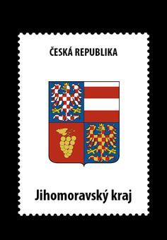 Czech Republic • Jihomoravský kraj