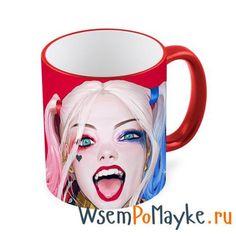 Кружка 3D Харли купить в интернет магазине WsemPoMayke.Ru http://wsempomayke.ru/product/mug_fullprint/1047169  Доставка по России курьером или почтой, оплата при получении. Посмотреть размеры и цену > http://wsempomayke.ru/product/mug_fullprint/1047169