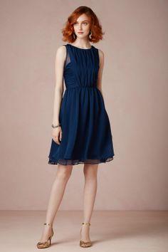 Luce hermosa con #vestidos como este con nuestras fajas de @pieldeangel5. Visitamos en: http://fajaspieldeangel.com/