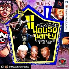 #Repost @haveuheardpromo with @repostapp.  #Repost @imroxanneshante with @repostapp  Las Vegas here we come yep #LasVegas #instagood dj #djs Rap BattleDjs #ClubDjs  #Hiphop #Jazz  #Talnts #supermodels #HouseMusic #Reggae  #paidinfull #RocknRoll  #PopMusic #Seratodj  VinylRecords  #Brooklyn #NYC #party #turntablism #rap #hiphop #radiodj #instarepost20 #instarepost #Strippers #blackpower #haveuheardpromo #effen #Vodkila by mixtapes_on_insta