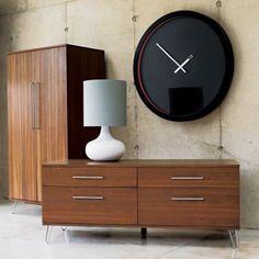 Mid-Century Modern Blog » Affordable Mid-Century Furniture @ CB2
