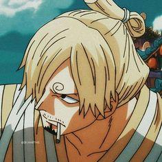 Sanji One Piece, Hero Poster, Sanji Vinsmoke, One Piece World, Manga Anime One Piece, One Piece Images, Boku No Hero Academy, Character Design, Boys