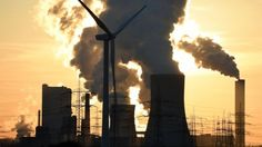 """At the Paris climate talks, nations agreed to decarbonise the global economy by the end of the 21st Century. """"Renewables investment is at a new high, and investment is shifting geographically with developing countries investing more than developed countries for the first time (55%/45%)""""."""