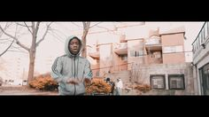 YM - Melodies (Official Video) | TripleHQ Premiere |  YM, Toronto's next biggest hip-hop export, has released the much-anticipated music video for his single,Melodies– song now available on SoundCloudhere. Melodiesis YM's follow-up toNeeds, his fall single that put him on the map and that caught the attention of execs at BLOCKTRADE Music,... #AirCanada, #Airplane, #AssociatedPress, #Australia, #AverageSellingPrice, #BiancaAndreescu, #Bitstrips, #QueenStreetW