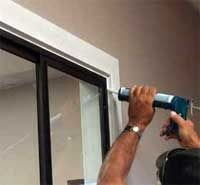 soundproof windows nyc apartment soundproof window caulking windows by arcacoustics windows noise reduction sound proofing 14 best acoustic images on pinterest proofing