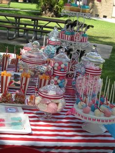 Disney Mary Poppins inspired party - Google Search