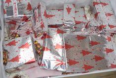 Kerstpakket nummer 1 - Mega winactie!!