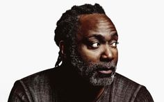 'A class system is something you use to discriminate against someone who looks like you.' Reginald D Hunter (March 26 1969-)
