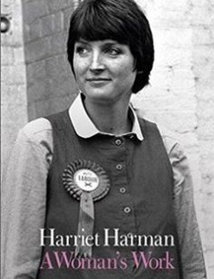 A testament of hope the essential writings and speeches a womans work free download by harriet harman isbn 9780241274941 with booksbob fast and fandeluxe Images