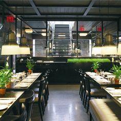 Google Image Result for http://www.linternaute.com/sortir/sorties/resto/livres/07/new-york-cool-restaurants/images/02.jpg