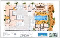 CondoHotels - Property Sale