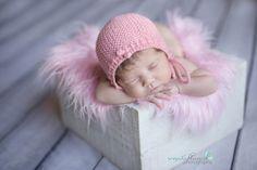d78a007b2 10 melhores imagens de Newborn RenataBlanco   Baby, Babys e Infancy