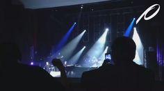 Raphael en el Teatro Esperanza Iris #Villahermosa #Tabasco
