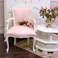 Renovating furniture