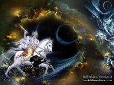 http://harekrishnawallpapers.com/kalki-artist-wallpaper-001/