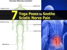 soothe-sciatic-nerve-pain