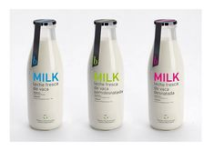 milk00001