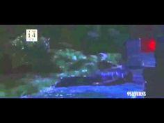 5-9-16 GH PREVIEW Jason General Hospital Accident Sam Sonny Robin's Voic...