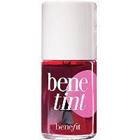 Benefit Cosmetics Liquid - Benetint    $29.00