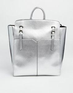 16 Best Bags   Purses images  aa5385a41e246