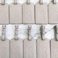 11808 best luggage tags images on Pinterest | Tag luggage, Travel ...