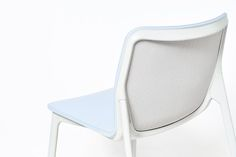 Fresh new hues for Instyle's Elmosoft leather | Australian Design Review.