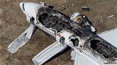 Indian Aviation NEWS: Amsterdam To Kuala Lumpur Malaysian Airline MH17  ...