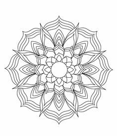 114 Best Printable Coloring Pages Images On Pinterest