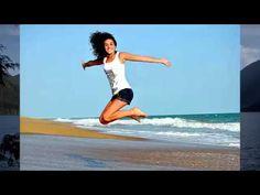Postural Integration & Body Alignment