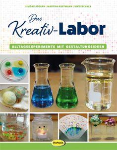 Das Kreativ-Labor Soap, Products, Science, Centre, Bath Tube, Book, Bar Soap, Soaps, Gadget
