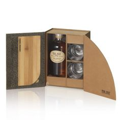 outletalkoholowy.pl Whisky, Pure Products, Coffee, Drinks, Black, Decor, Food, Wine Gift Sets, Home