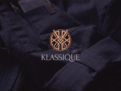 Klassique  by Kudos Design