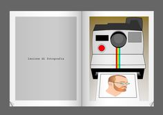 webtool per creare riviste digitali