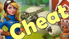 Township Hack is finally here. Free Cash, Free Money, Love Photos, Cool Pictures, Best Hacking Tools, Mod App, How Can I Get, Games Today, Simulation Games