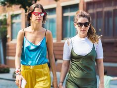 Hurry! These Unusual Summer Trends Are Selling Out via @WhoWhatWearUK