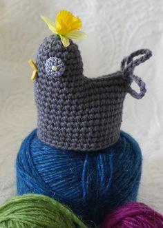Easter Greetings sweetnellie.blogspot