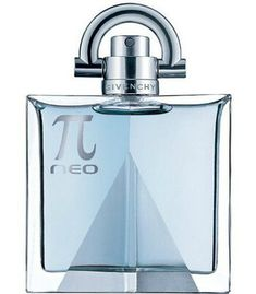 Givenchy Pi Neo by Givenchy Eau de Toilette Men's Cologne - floz Parfum Givenchy, Givenchy Cologne, Men's Cologne, Cologne Spray, Top Fragrances For Men, Best Fragrances, Perfume Pi, Perfume Bottles, Moda Masculina