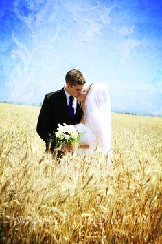 #Wedding #Portraits #Romance