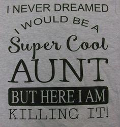 243 Best Auntie Tine Images Nephew Aunt Niece Quotes Aunt