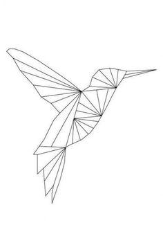 Cheval galaxy new t-shirt art abstrait design graphique illustration top