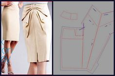 Amazing Sewing Patterns Clone Your Clothes Ideas. Enchanting Sewing Patterns Clone Your Clothes Ideas. Sewing Patterns Free, Sewing Tutorials, Clothing Patterns, Dress Patterns, Free Sewing, Dress Tutorials, Coat Patterns, Diy Clothing, Sewing Clothes