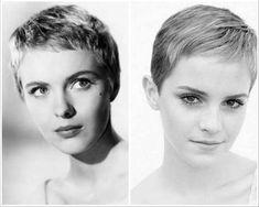14 Best Pixie Short Haircuts   http://www.short-haircut.com/14-best-pixie-short-haircuts.html