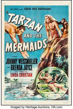 R KELLY Poster Hollywood Celebrities Stars Idol Prints Movie AA