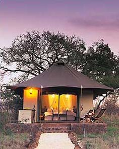 Experience game safaris on water and land, while staying in a luxurious safari tent or exclusive use villa camp. Get a glimpse of ongoing wildlife conservation. Have a truly unique Safari Experience in Northern Zululand Kwazulu Natal, South Africa. Game Reserve South Africa, Durban South Africa, Kruger National Park, National Parks, Rest House, Luxury Tents, Kwazulu Natal, Out Of Africa, Amazing Destinations