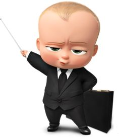 The Boss Baby Movie Wallpapers Happy Birthday Ecard, Baby Birthday Card, Boss Birthday, Office Birthday, Baby Cartoon, Cute Cartoon, 3d Cartoon, Imprimibles Baby Shower, Baby Netflix