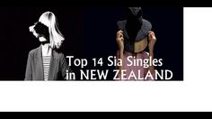 Sia Is Heading Our Way To New Zealand in December!!  Get Ready For The Powerhouse Singer/Songwriter By Tuning Into Her Top Tracks From The Official #NZtop40  https://www.youtube.com/watch?v=NzgdTgWKDjA  #Sia #PopMusic #NewZealand #NZ #Top14 #MusicCountdown #Music #MusicVideos #Watch #WatchThis #Vocals #Singer